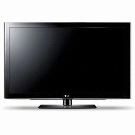 LG 32LD550 HDTV