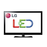LG 32LE5300