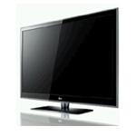 LG 32LE5400 32-inch LED LCD TV