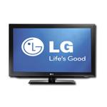 LG 47LD450 47-inch LCD
