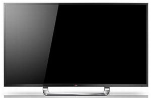 LG 84LM9600 Ultra HD 4K LED LCD