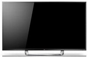 LG 84LM9600 Ultra HD 4K LED LCD