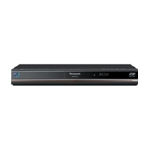 Panasonic DMP-BDT100 Blu-ray Disc Player