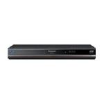 Panasonic DMP-BDT100 Blu-ray Disc Player