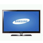 Samsung UN46C5000 46-inch LED LCD TV