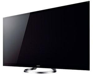 Sony XBR-65HX950 LED LCD