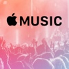 'Apple Music' Service, iOS 8.4 Launch Today