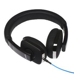 BlueAnt Embrace Headphones