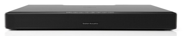 Boston Acoustics TVee One Speaker Base