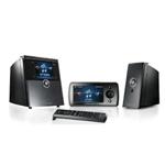Cisco Linksys Wireless Home Audio Premier Kit