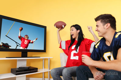 How To Buy a TV for Super Bowl - Techlicious
