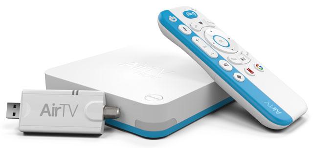 Dish AirTV Player