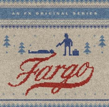 Fargo advertisement
