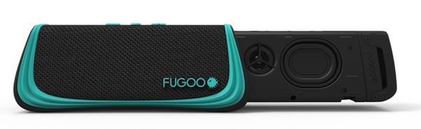 Fugoo Sport Speaker