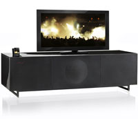 GenevaSound Home Theater