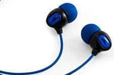 H2O Audio Surge 2G