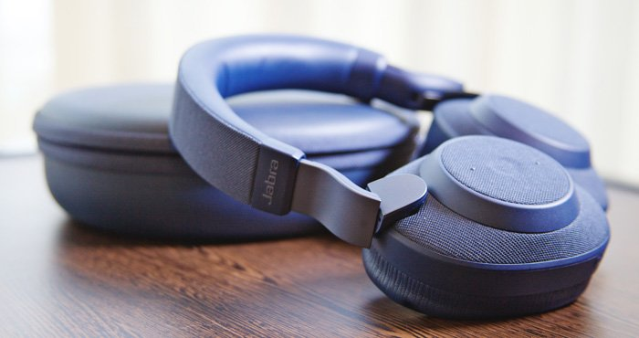 The Best Wireless Headphones For Watching Tv Techlicious