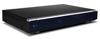 LG BD390 Blu-ray player