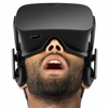 Oculus Rift VR Gaming Headset Due in Early 2016