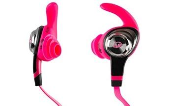 Monster iSport Intensity Headphones