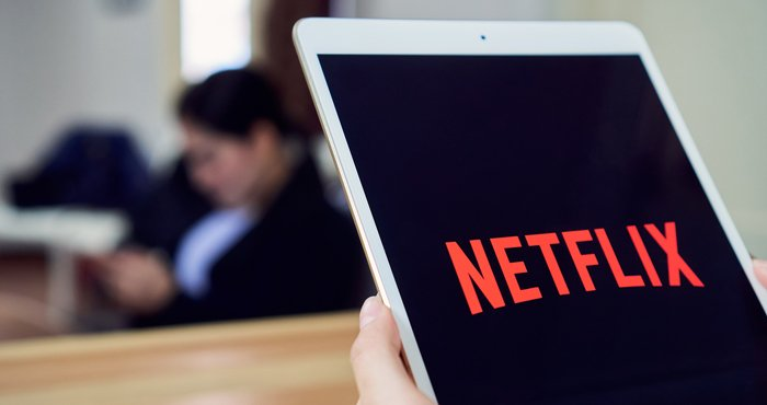 How to Use a VPN with Netflix - Techlicious