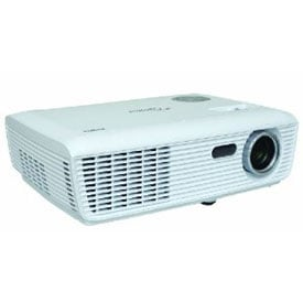 Optoma HD 66 projector