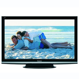 Panasonic VIERA G10 Series