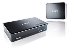 Philips SWW1800 HDTV Link