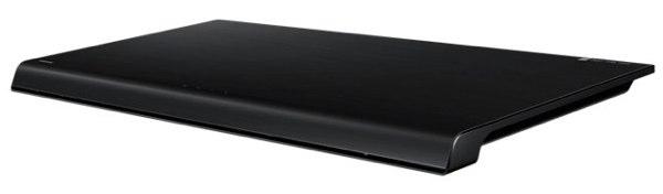 Samsung HW-H600 Soundbase