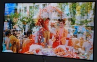 Samsung Multi-View