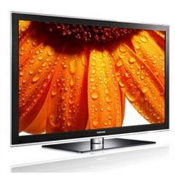 Samsung PN51D6500