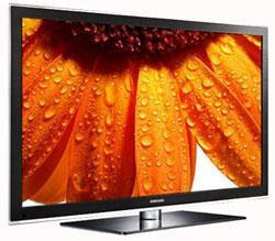 Samsung PN59D7000