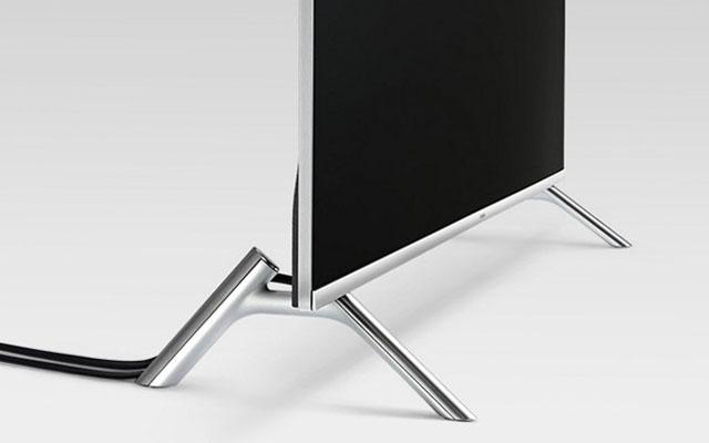 Samsung UN55M8000