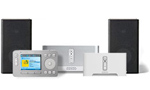 Sonos Speaker Bundle 150