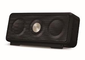 TDK Life on Record A33 Wireless Weatherproof Speaker