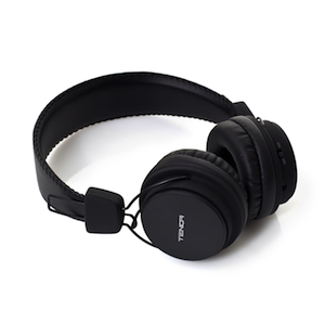 Tenqa Remxd Bluetooth Headphones