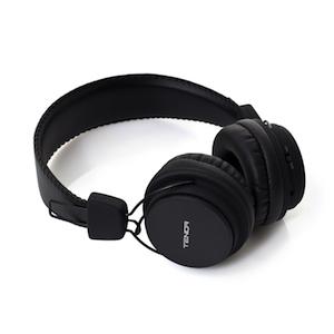 Tenqa Remxd Bluetooth Headphones