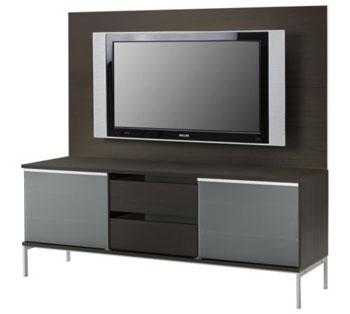 Tobo TV