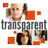 Amazon to Stream Transparent for Free This Weekend