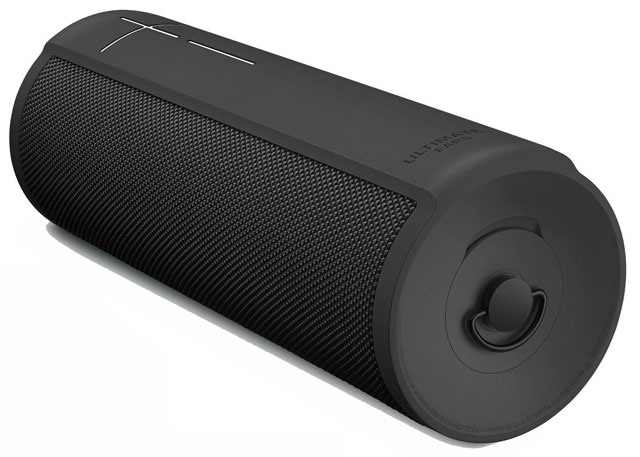 Best Speakers To Blast Music In Your Room