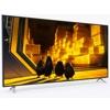 VIZIO 2015 M-Series 4K TVs Start at $599