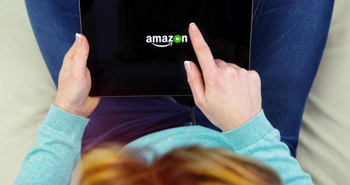 Is Amazon Prime Still Worth It at $119 per Year?