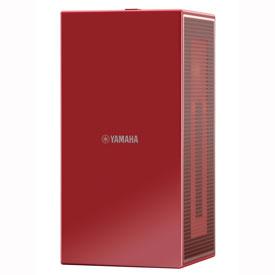 Yamaha NX-B02 Bluetooth Speaker