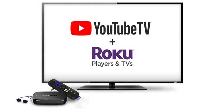 You Can Finally Watch YouTube TV on Roku - Techlicious