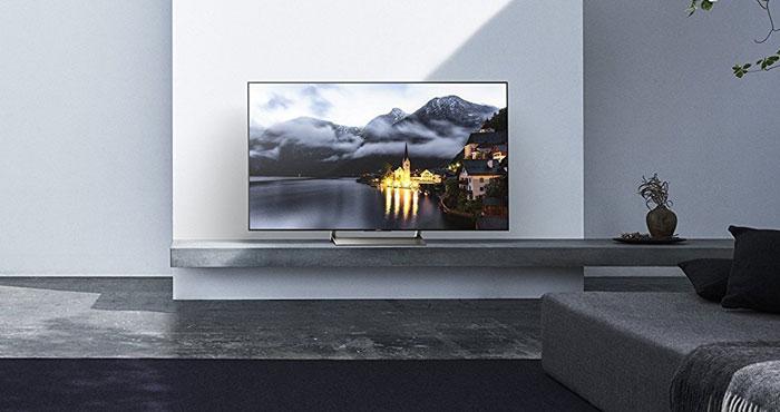 The Best TVs Under $1000 2018