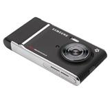 Samsung Memoir Camera