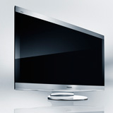 Panasonic Z Series TVs