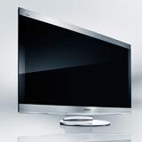 Panasonic Z Series TVs