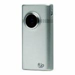 Flip MinoHD Video Camera
