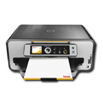 Kodak ESP 7250 Wireless All-in-One Printer